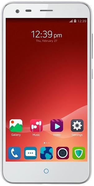 Android-Spiele für ZTE Blade S6 Lite kostenlos herunterladen