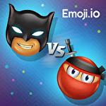 Emoji.io Symbol