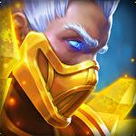Juggernaut: Wars icône
