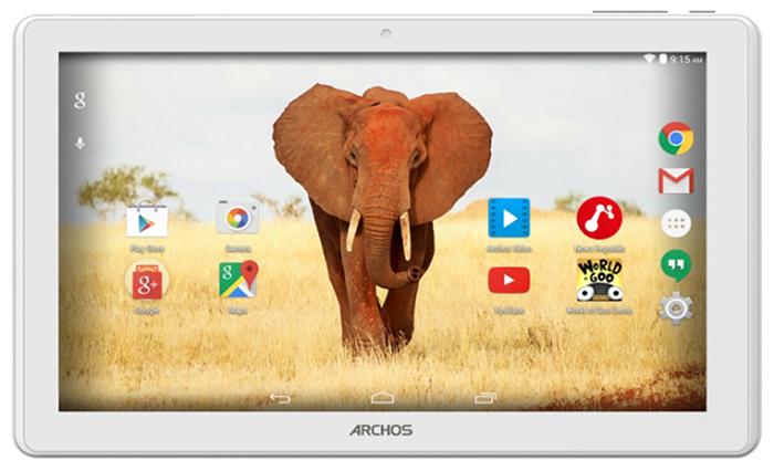 Android игры скачать на телефон Archos 101 Magnus бесплатно