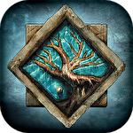 Иконка Icewind dale: Enhanced edition