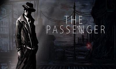 The Passenger. Episode 2 captura de pantalla 1