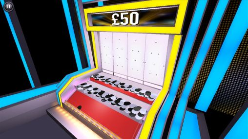 Tipping point pour Android