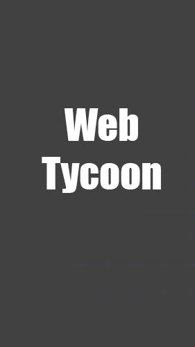 Web tycoon Symbol