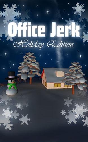 Office jerk: Holiday edition screenshots