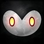 Reaper icône