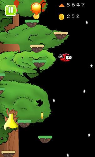 Arcade Super Scooby adventures für das Smartphone