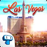 Fantasy Las Vegas: City-building game Symbol