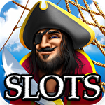 Pirates slots casino Symbol