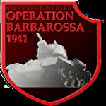 Conflicts: Operation Barbarossa Symbol