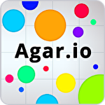 Agar.ioіконка