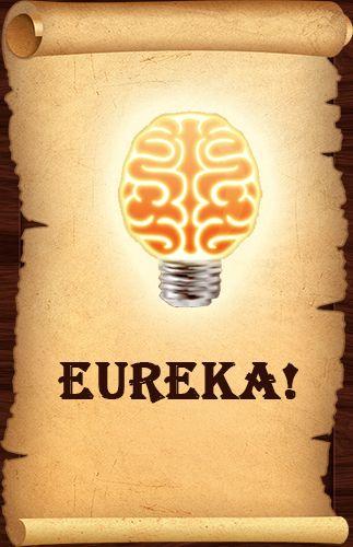 Eureka! Screenshot