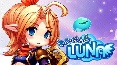 Pocket Luna Screenshot