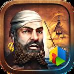 Иконка Pirate escape