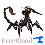 EverBlood Symbol