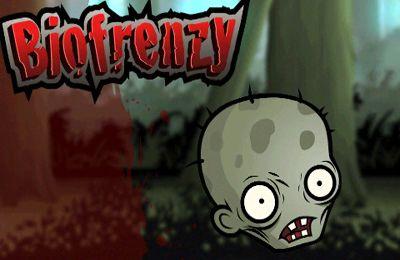 logo Biofrenzy