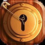 Escape: Mansion of puzzles Symbol