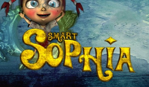 Smart Sophia Screenshot