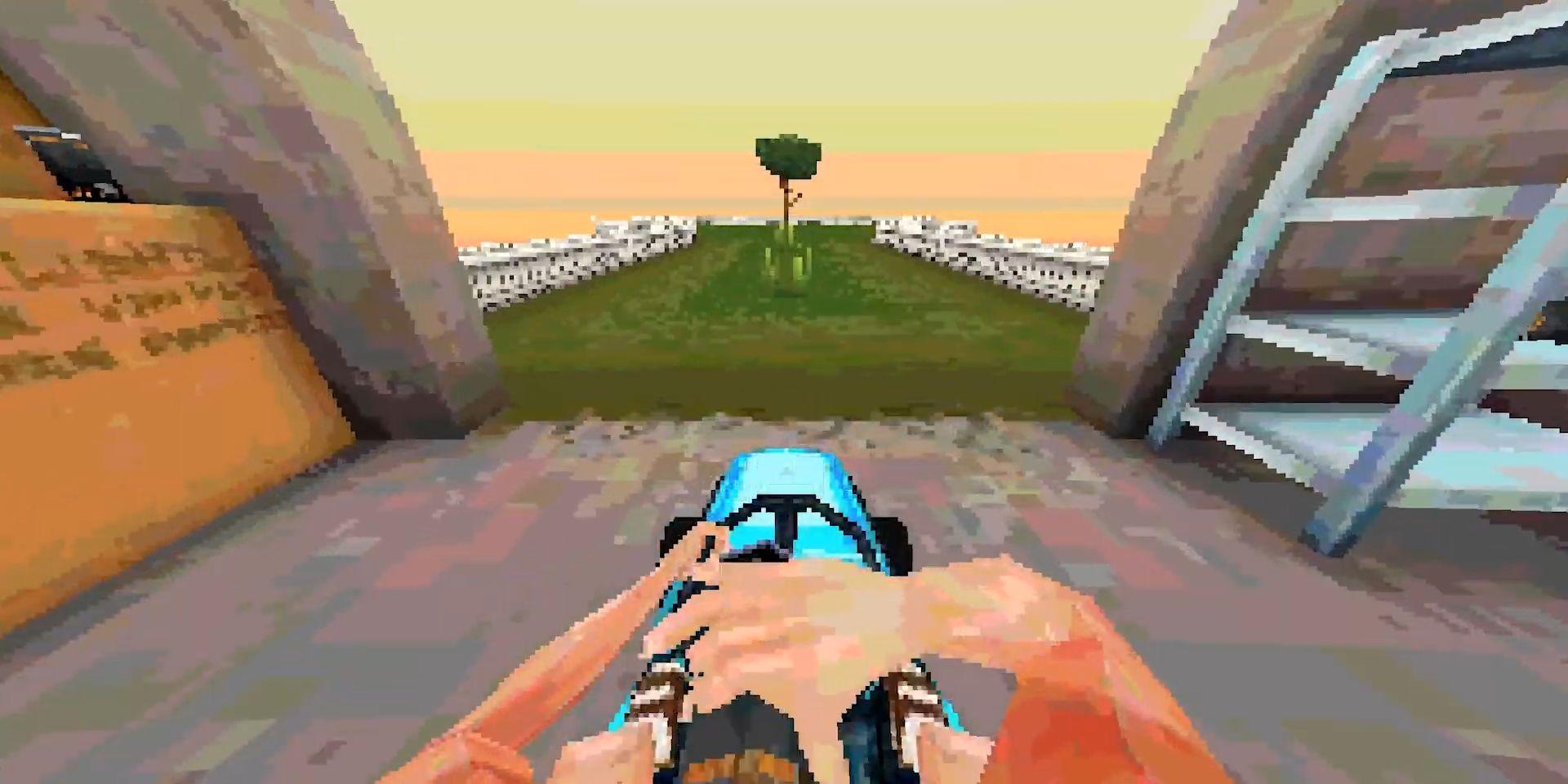 Boomer Simulator für Android