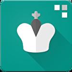 iChess: Chess puzzles Symbol