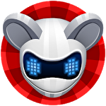 Mousebot Symbol