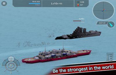 Schlachtschiff Spiele Kostenlos