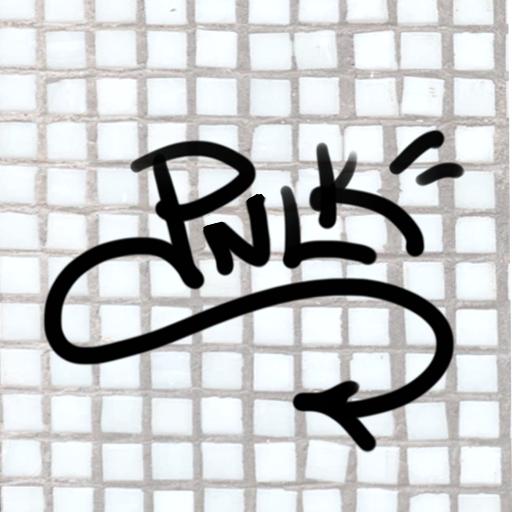 PNLK - soviet blocks block game icono