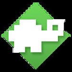 Puzzle bits Symbol