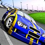 Big win: Racing icon