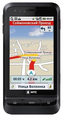 Android игры скачать на телефон MTS 945 GLONASS бесплатно