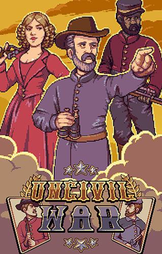 Uncivil war TCG: Trading card game Screenshot
