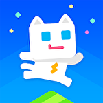 Super phantom cat 2 icono