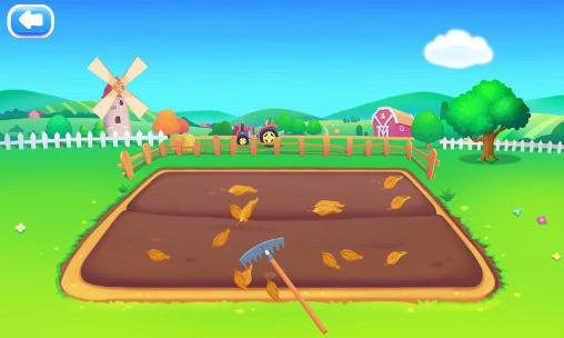 My sweet farm for Android