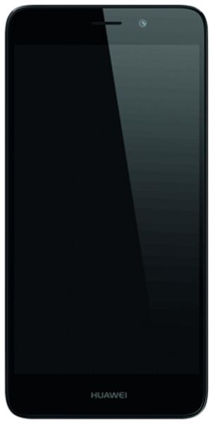 Lade kostenlos Apps für Huawei GT3 herunter