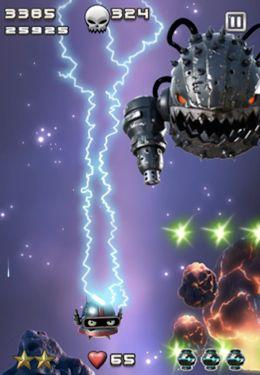 Super explosión 2