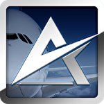 Airtycoon online 3 ícone