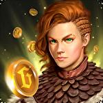 Иконка Guild loot: Cooperative TCG