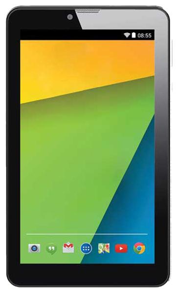 Lade kostenlos Spiele für Android für Supra M74HG herunter