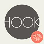 Hook Symbol