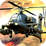 アイコン Fighter wings: Sky raider
