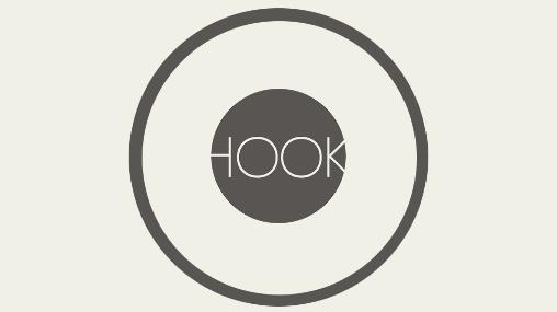 Hook Screenshot