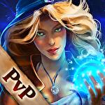 Battle magic: Online mage duels Symbol