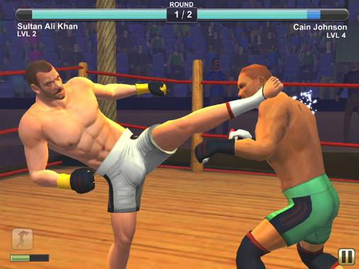 Sultan: The game for Android