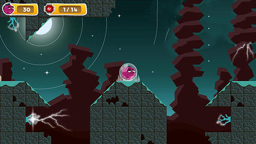 Cosmic Glum for Android