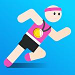 Ketchapp: Summer sports Symbol