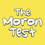Иконка The Moron Test