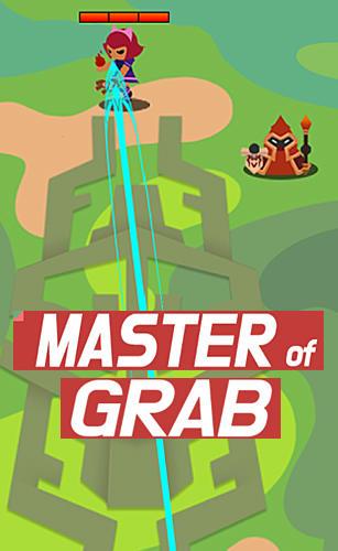 Master of grab captura de pantalla 1