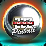 Иконка Zaccaria pinball
