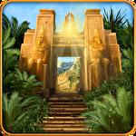 100 doors: Lost temple Symbol