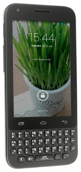 Lade kostenlos DEXP Ixion MQ 3,5 phone apps herunter